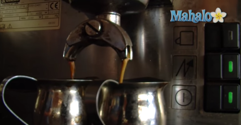 Učimo o vrstama kafe