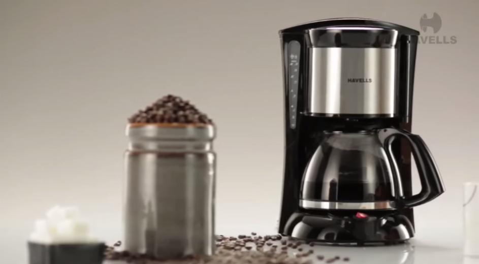 drip kafa