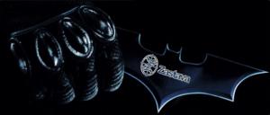 Raspisujemo tender za srpskog Betmena
