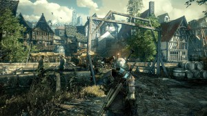 NVIDIA-Outs-The-Witcher-3-Wild-Hunt-Game-Ready-Driver-Download-GeForce-352-86-481484-3
