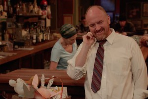 horace-and-pete-finale_article_story_large