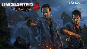 960-uncharted-4-a-thiefs-end-story-trailer-is-mouth-watering-and-surprisingly-c