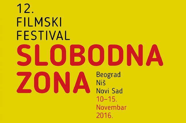 slobodna-zona-filmski-festival-dogadjaji-imaginarijum-magazin