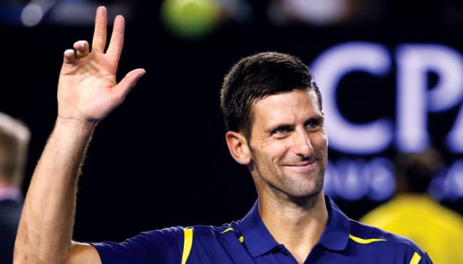 454482-novak-djokovic-v