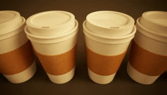 popust-cafe-krug-dvojke-dve-kafe-za-poneti