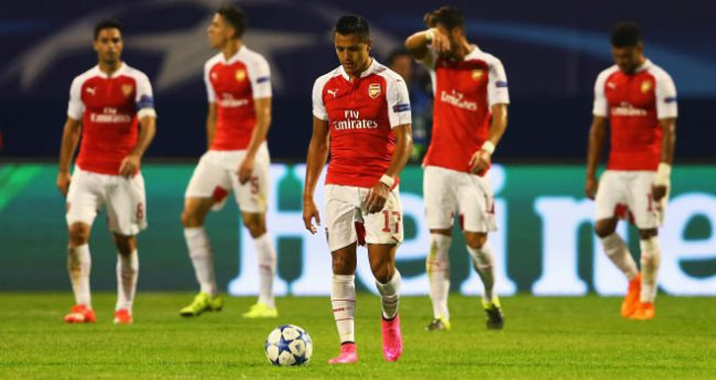 arsenal-players-dejected_3351842