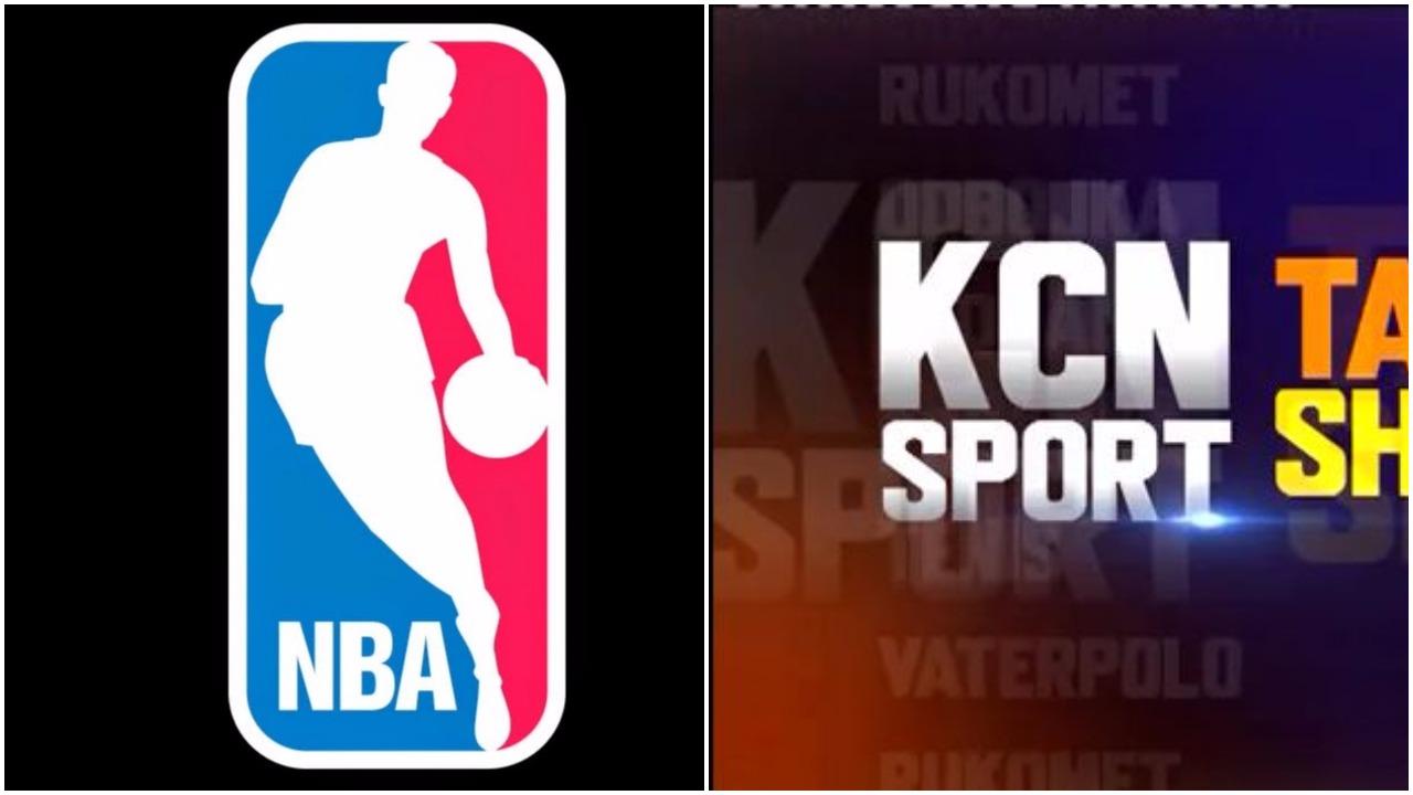 NBA 2016-17: favoriti, iznenađenja i gubitnici