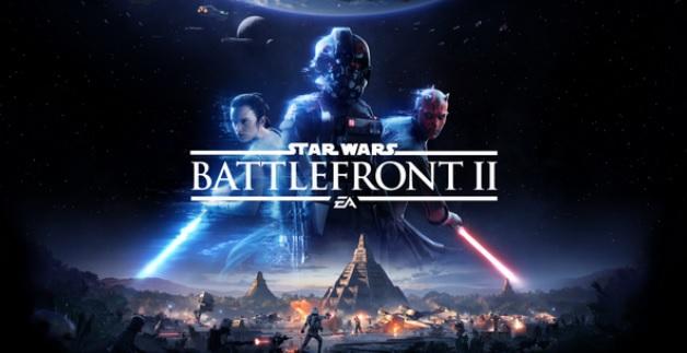 Star Wars Battlefront II – igrali, pa bismo možda i preporučili