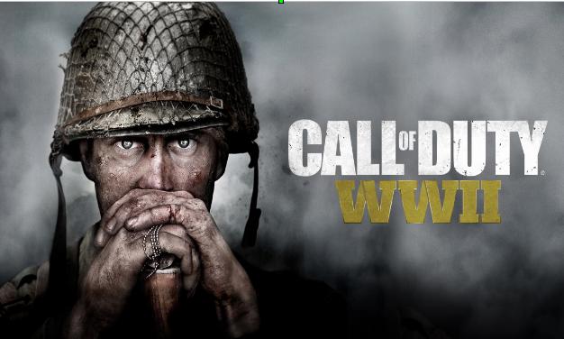 Igrali smo Call od Duty: WWII i sad nam se baš puca