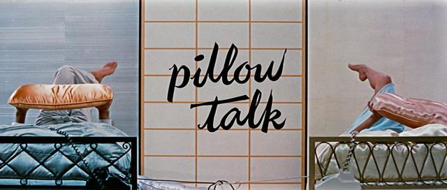 Ekstremni pillow talk, iliti šta ako se vaša draga jedno jutro probudi malo drugačija (anketa)