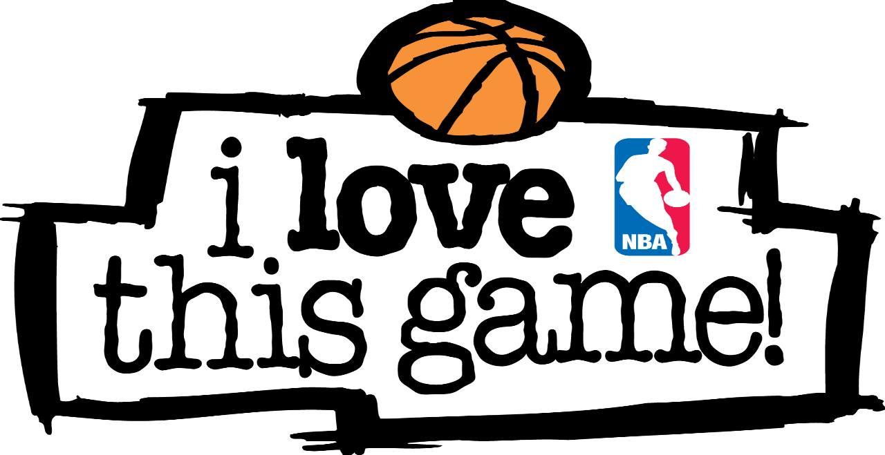 NBArometar – Početak nove sezone