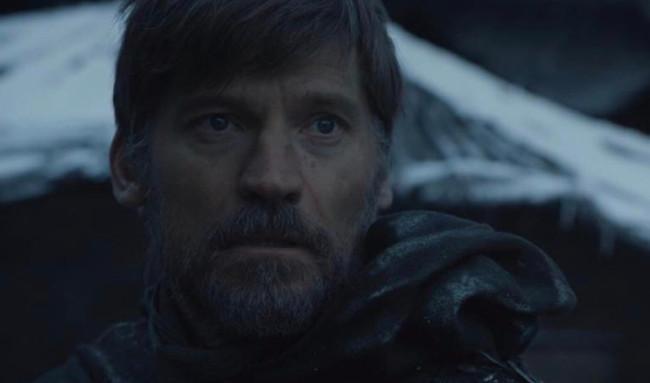 Gledali su Game of Thrones, a bolje da nisu – S08E01