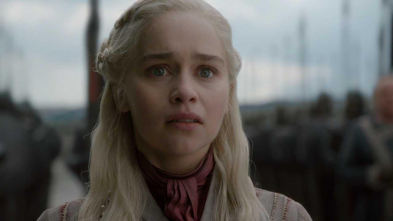 Gledali su Game of Thrones, a bolje da nisu – S08E04