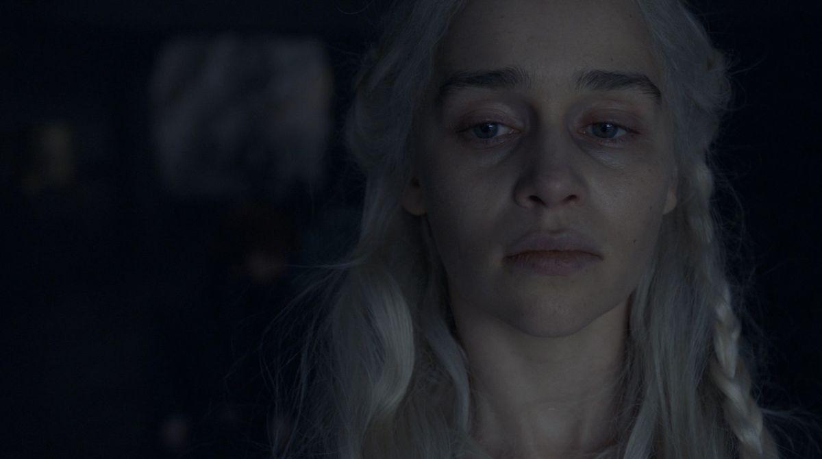 Gledali su Game of Thrones, a bolje da nisu – S08E05