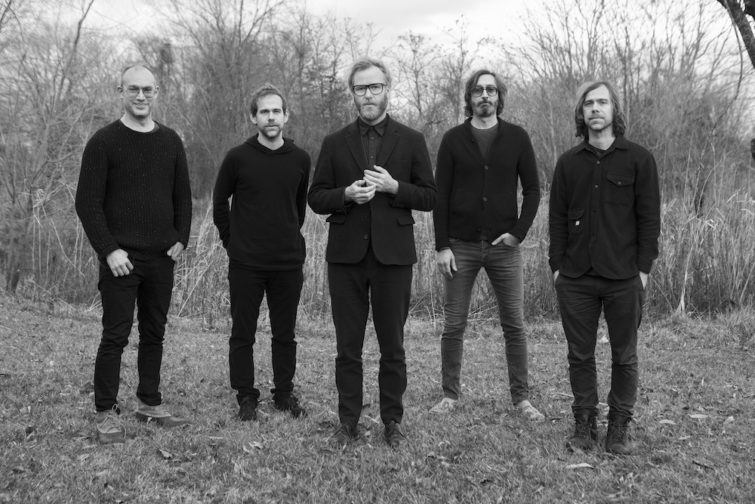 Sziget 2019: The National stižu s novim albumom